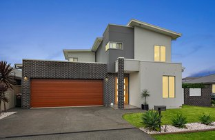 Picture of 33 shallows Drive, Shell Cove NSW 2529