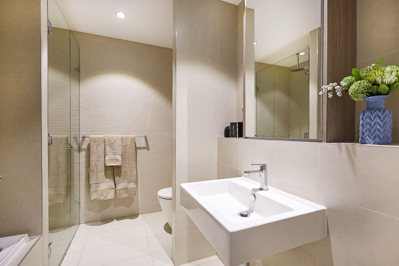 G03/33 Waverley Street, Bondi Junction NSW 2022, Image 1