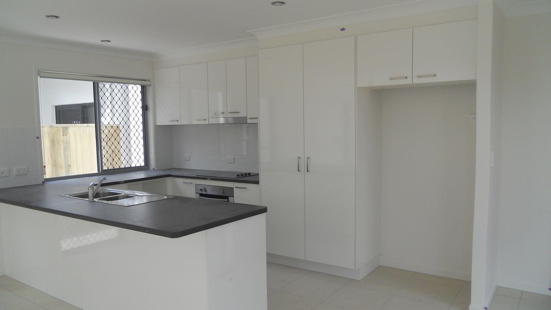 9 St Clair Street, Maroochydore QLD 4558, Image 1
