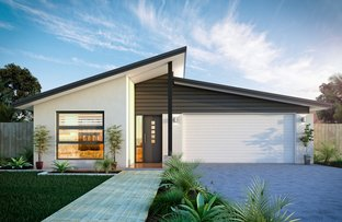 Picture of Lot 315 'Emerald Hill', Brassall QLD 4305
