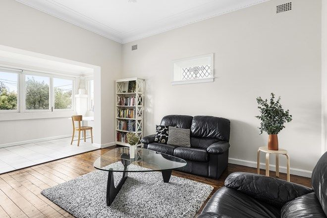Picture of 152 Eastern Avenue, KINGSFORD NSW 2032