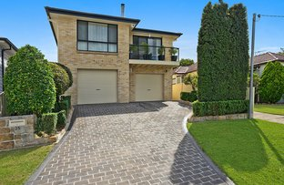 Picture of 25 Wentworth Street, Telarah NSW 2320