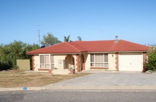 Picture of 7 Baillie Drive, Port Lincoln SA 5606