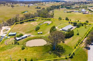 Picture of 82 Maclura Drive, Marulan NSW 2579