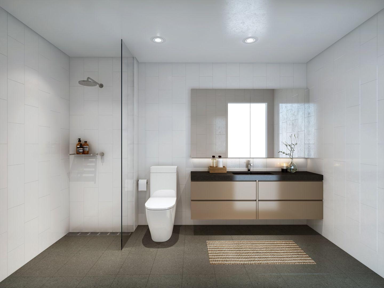 Fettlers Apartments, Whitebridge NSW 2290, Image 2