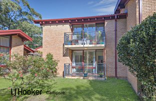 Picture of 44/25 The Glen Road, Bardwell Valley NSW 2207