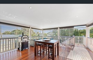 Picture of 82 Patrea St , Banyo QLD 4014