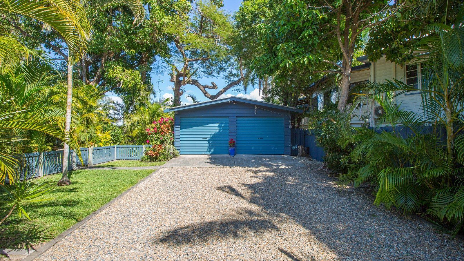 15 Tait Street, West Mackay QLD 4740, Image 1