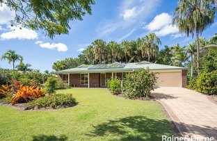 Picture of 6-10 Foxwood Court, Dundowran Beach QLD 4655