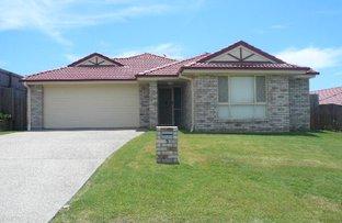 Rhiannon Drive, Flinders View QLD 4305