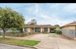 Picture of 24 Barnes Avenue, Northfield SA 5085
