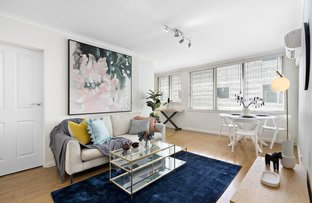 Picture of 12/22 Darling Street, South Yarra VIC 3141