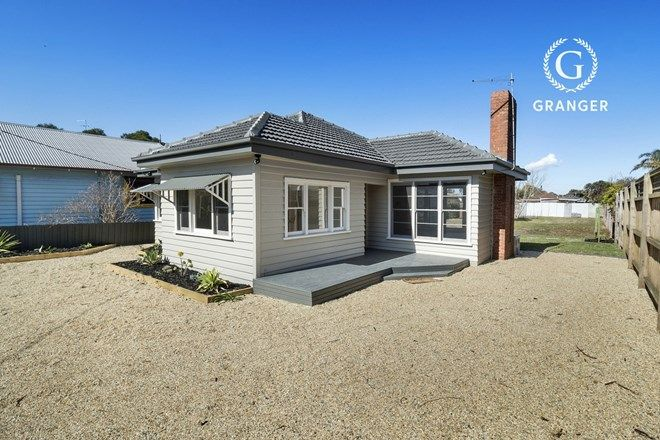 Picture of 1743 Point Nepean Road, CAPEL SOUND VIC 3940