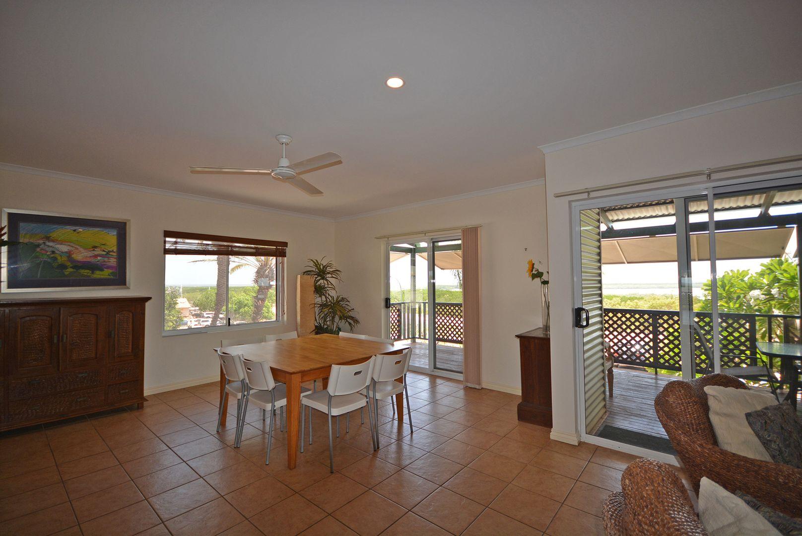 3/46 Dampier Terrace, Broome WA 6725, Image 0
