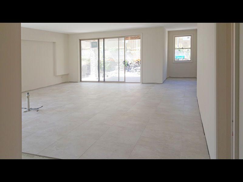 Lot 63 Pendergast Avenue, Minto NSW 2566, Image 2