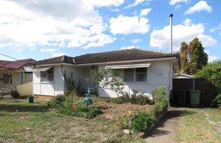 Picture of 24 Sydney Luker Road,, Cabramatta West NSW 2166