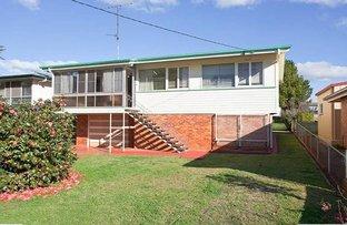 4 Percy Street, Newtown QLD 4350