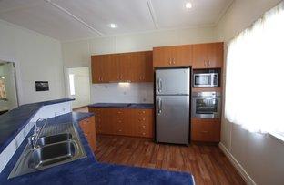 4 Moreton street, Eidsvold QLD 4627