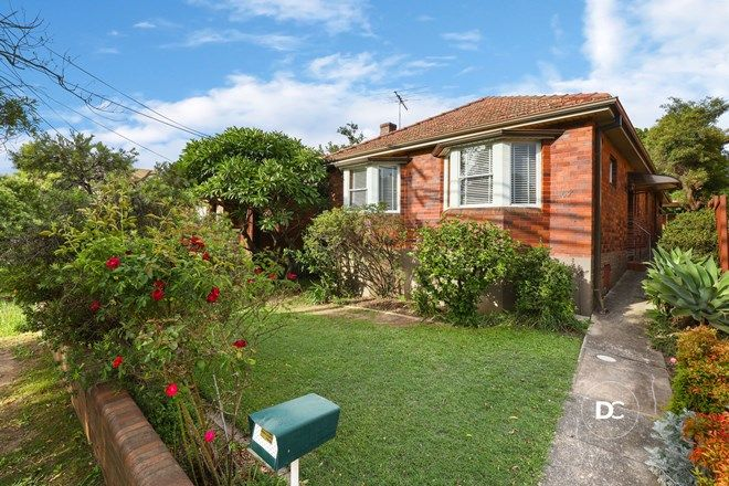 Picture of 67 Queen Street, NORTH STRATHFIELD NSW 2137