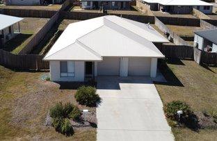 Picture of 39 Allan Cunningham, Gatton QLD 4343