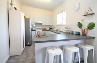 Picture of 13 Coonong Street, Griffith NSW 2680