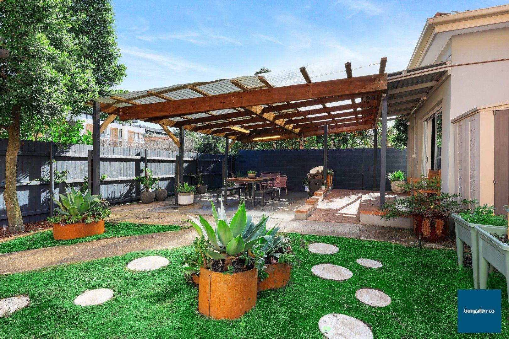 1/53 Doncaster Avenue, Kensington NSW 2033, Image 0