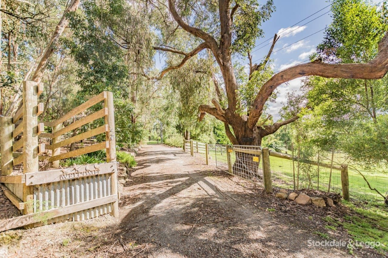 5 Fleming Rd, Foster VIC 3960, Image 0