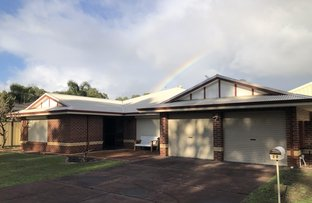 Picture of 20 Timberlane Loop, Cooloongup WA 6168