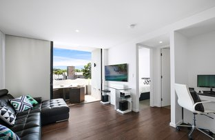 Picture of 305/123-129 Wyndham  Street, Alexandria NSW 2015