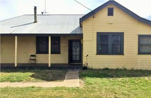 Picture of 27 Coreen Street, Jerilderie NSW 2716