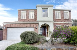 Picture of 2 Lynne Court, Balwyn North VIC 3104