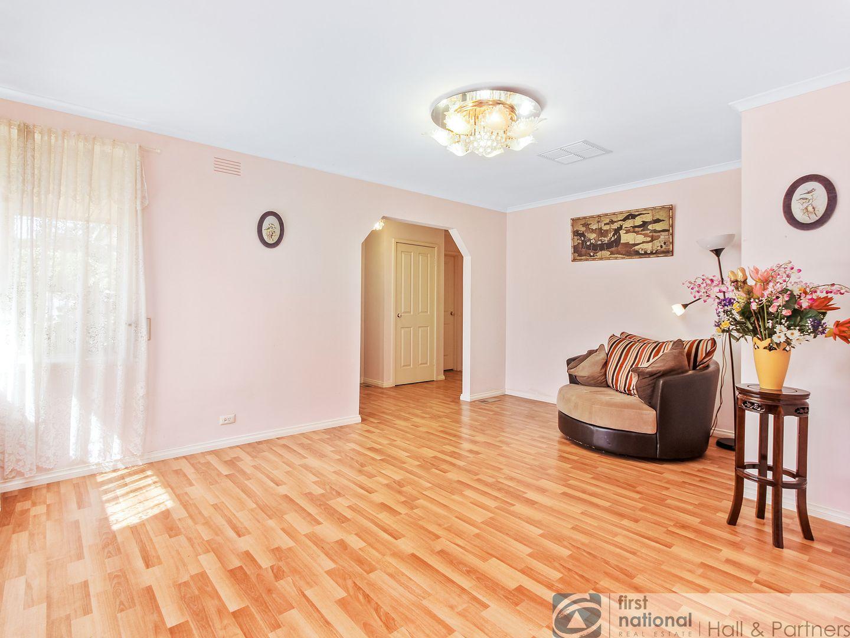 57 Curie Avenue, Mulgrave VIC 3170, Image 1