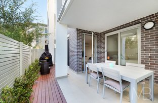 Picture of 47/212-216 Mona Vale Road, St Ives NSW 2075