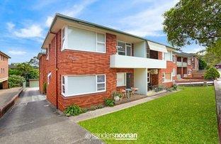 2/3 Letitia Street, Oatley NSW 2223