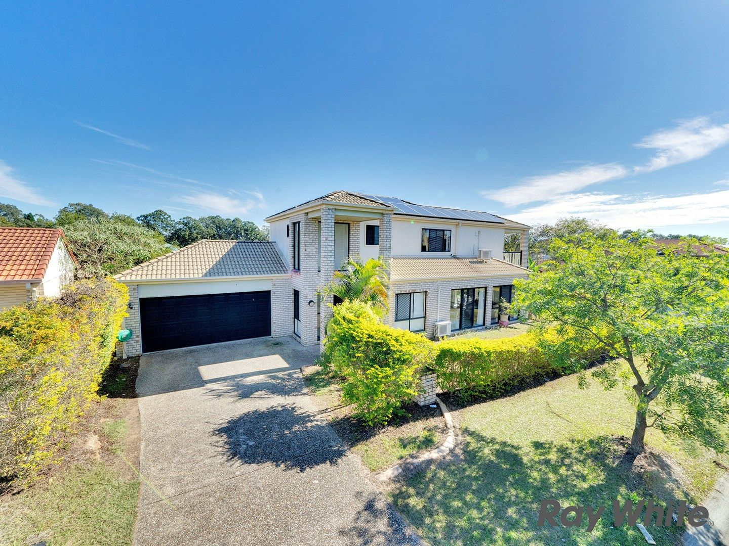 1 Pinehurst Place, Oxley QLD 4075, Image 0