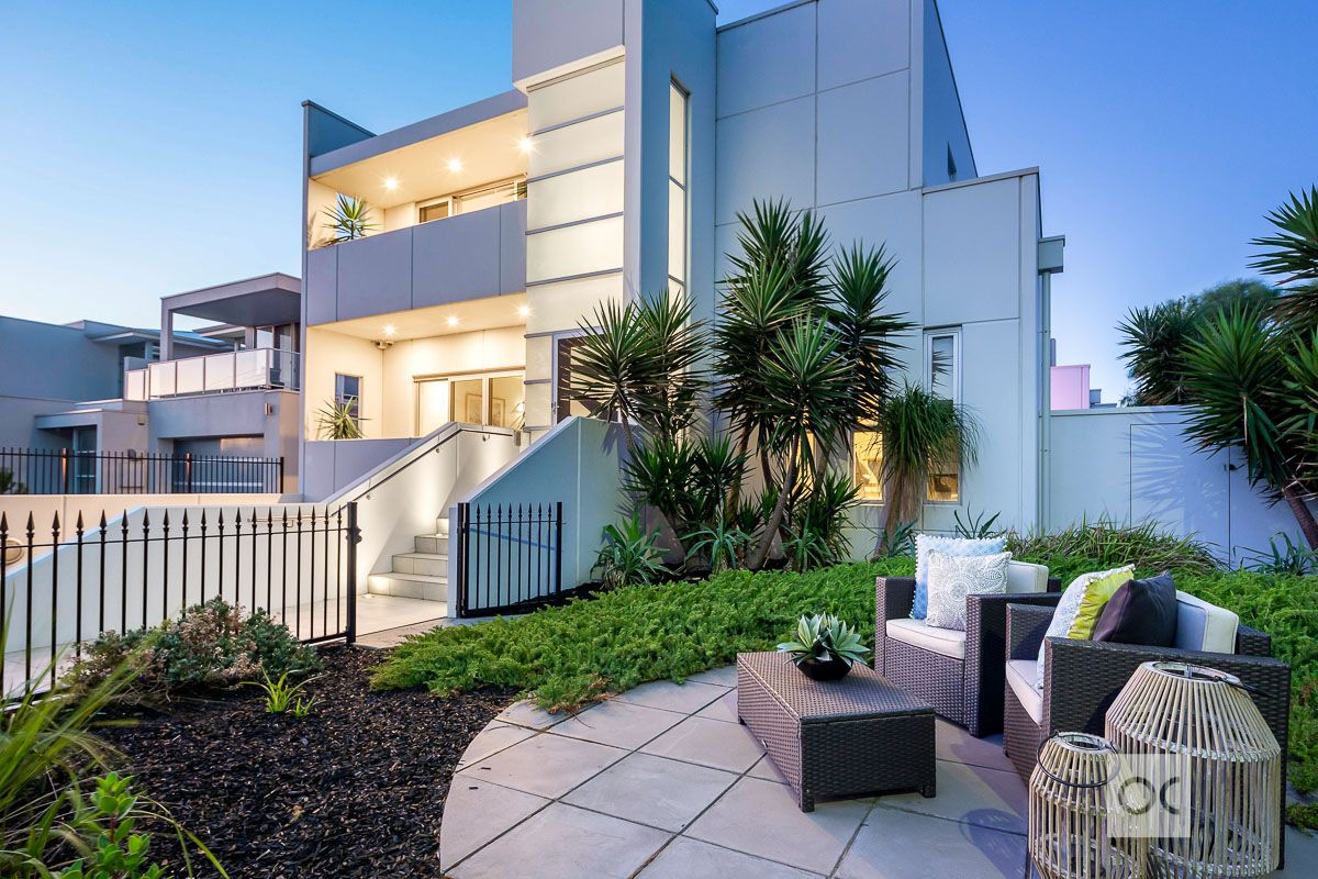 4 Ocean Avenue, West Beach SA 5024, Image 1