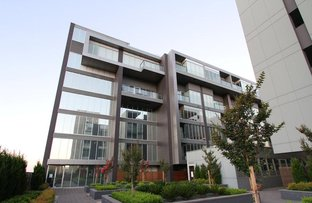 Picture of 24/223 North Terrace, Adelaide SA 5000