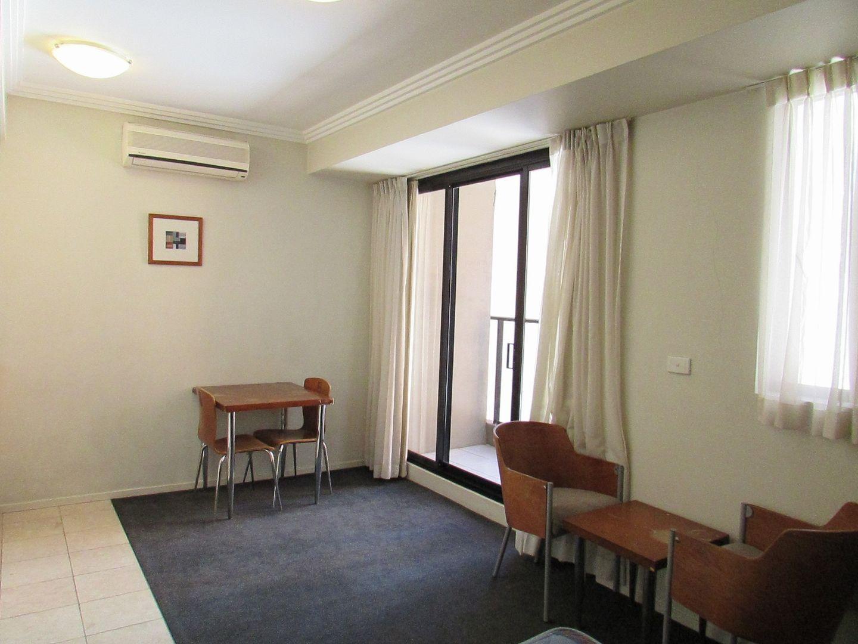 8 Dixon Street, Sydney NSW 2000, Image 2