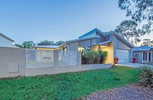 7 Foxwood Circuit, Wakerley QLD 4154