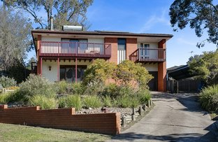 Picture of 18 Guise Road, Bradbury NSW 2560