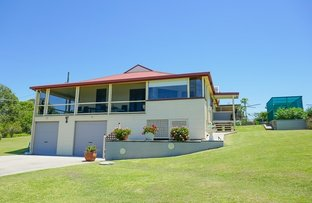 Picture of 39 Rutland, Lawrence NSW 2460