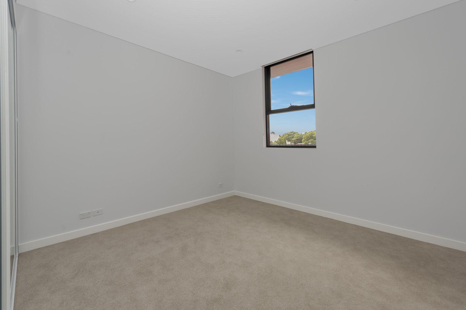 202/2-14 McGill Street, Lewisham NSW 2049, Image 2