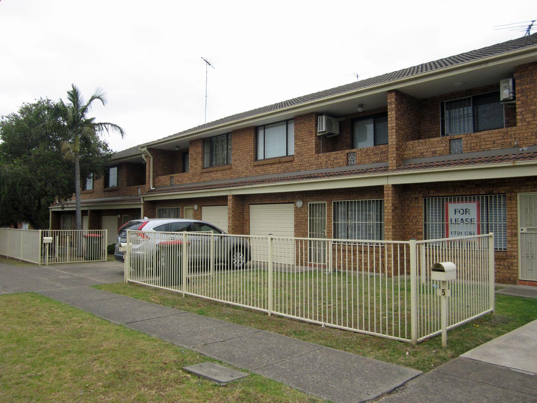 2//86 McBurney Road, Cabramatta NSW 2166, Image 0