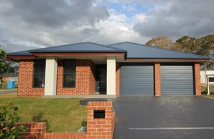 Picture of 1 TORULOSA ROAD , The Oaks NSW 2570
