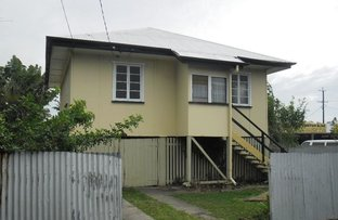 126 MacDonnell Road, Margate QLD 4019