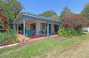 Picture of 7 Centenary Drive, Atherton QLD 4883