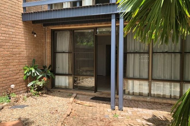 Picture of Unit 3/2 Lewis Street, AIRLIE BEACH QLD 4802