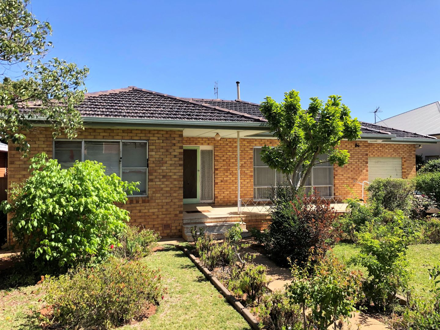 19 Murphy Crescent, Griffith NSW 2680, Image 0