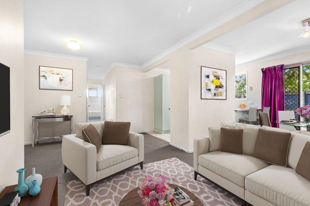 2/3 Haig Street, Coorparoo QLD 4151, Image 1