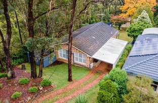 Picture of 82 Talbot Road, Hazelbrook NSW 2779